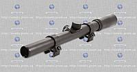Прицел оптический Пр-4x28-T MHR /07-9