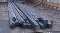Круги леригованной стали
