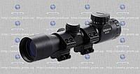 Прицел оптический Пр-4x32E MHR /01-42