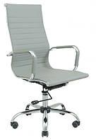 Кресло Бали Флай 2232 (Richman ТМ)