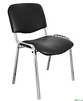 кресло iso, фото 1