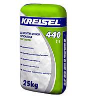 Kreisel 440 Цементная стяжка, 25 кг