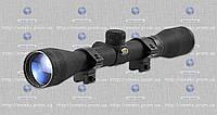 Прицел оптический Пр-4x40-BSA MHR /29-82