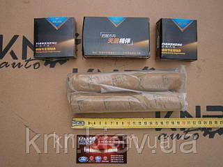 Шкворня (полный комплект на ось) Dong Feng 1062(Донг Фенг 1062)