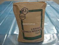 Бентонитовый порошок Bentosund, 1уп 25 кг