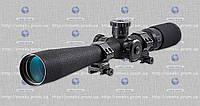 Прицел оптический Пр-8-32x44 AO-BSA MHR /63-09