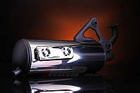 Глушитель HONDA ZX-50 SEE