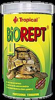 BIOREPT L 500мл.(150г)