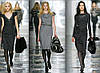 Деловой имидж и платья для женщин