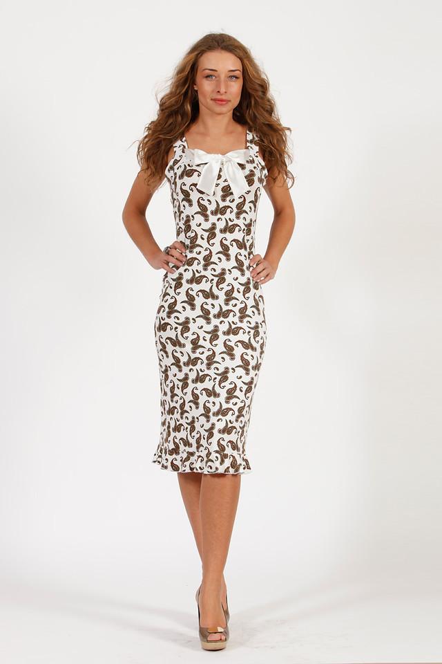 купить деловое платье в донецке