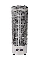 Электрическая печь для сауны Harvia Cilindro PC90