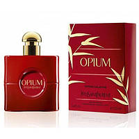 Yves Saint Laurent Opium Edition Collector edp 90 ml