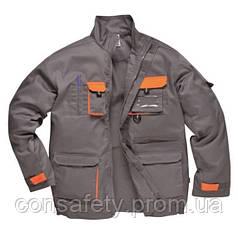 Куртка TX10 Portwest Texo