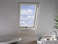 Мансардное окно FTU-V U3