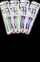Зубная щетка Dontodent Junior от 6 лет (2st)