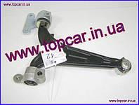 Рычаг правый Peugeot Expert II 07-  Febi Германия 37689