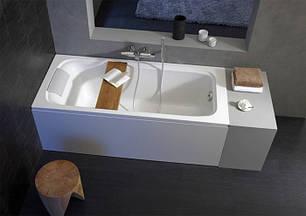Ванна акриловая Jacob Delafon Elite E6D030RU-00, фото 2