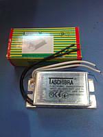 Трансформатор для галогенных ламп Feron 60W / TRA 25 (TASHIBRA)