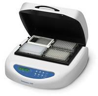 Термо-шейкер на 2 или 4 планшеты ImmunoChem-2200