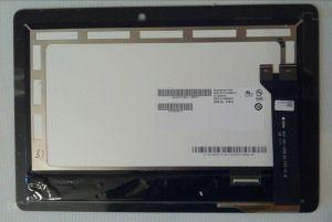 Дисплей Asus ME102A MeMO Pad 10 (B101EAN01.6) 1280*800