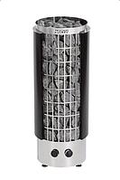 Электрическая печь для сауны Harvia Cilindro PC70H/F