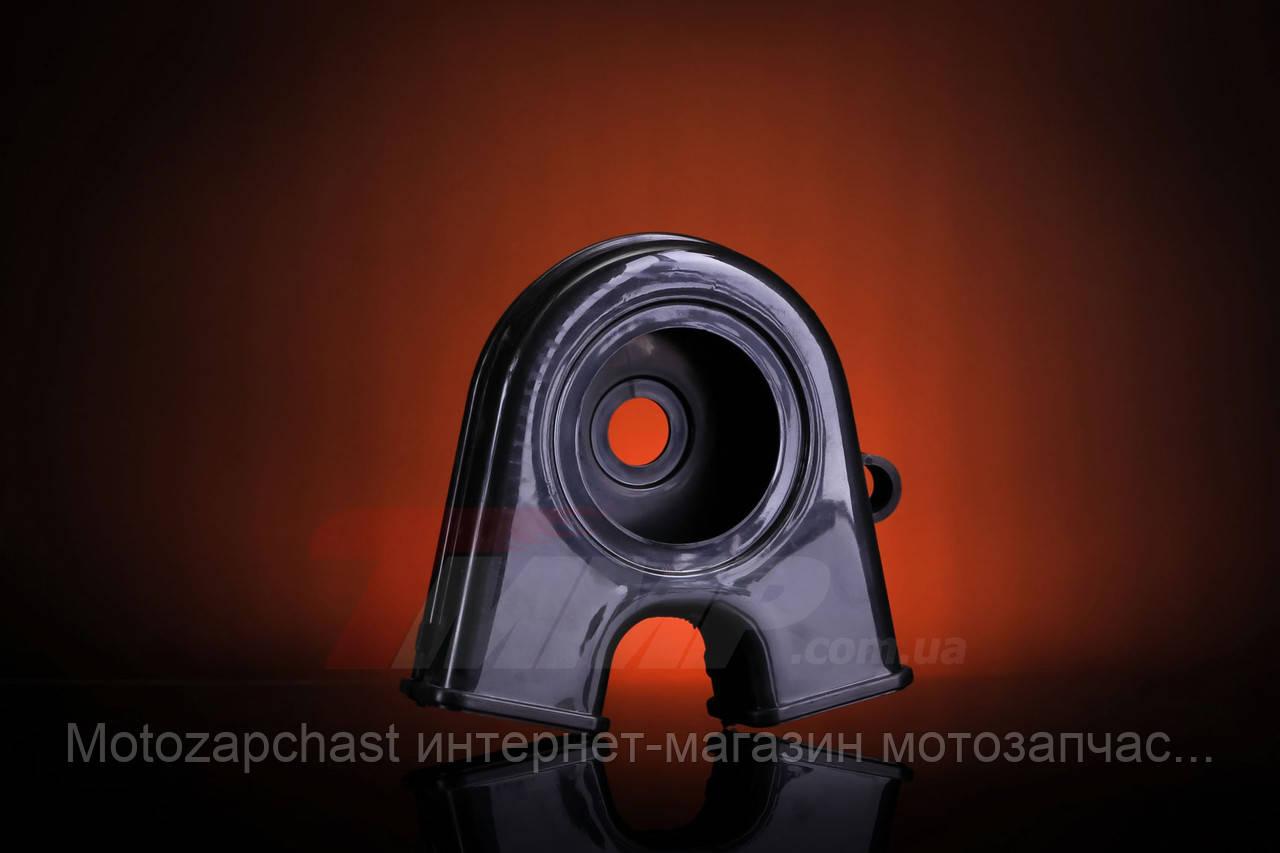 Кожух моторной звезды JAWA-350