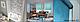 Рулонные шторы тканевые блекаут , фото 5