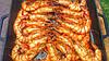 Уличная печь Baker / Универсальная печь для пиццы, мяса, рыбы, и др., фото 6