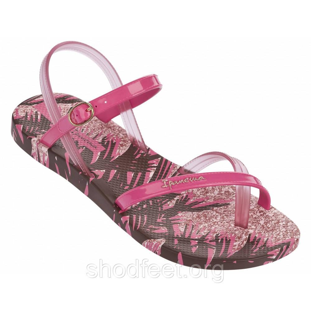 Женские сандалии Ipanema Fashion Sandal IV 81929-22521