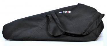 Чехол для лодочного мотора Parsun т3.6, фото 2