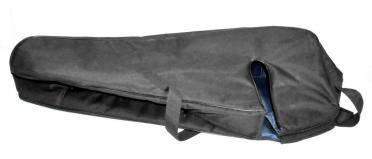 Чехол для лодочного мотора Parsun т3.6, фото 3
