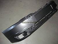Бампер передний Daewoo Nexia (Деу Нексия) N150 (пр-во Китай)