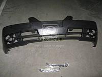 Бампер передний Hyundai Elantra (Хюндай Элантра) 04-06 (пр-во Китай)