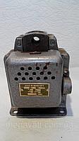 МИС 6200 Электромагнит кат 220В, фото 1