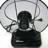 Антенна активная комнатная Antenna ES-001