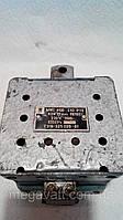 Электромагнит МИС 4200, фото 1