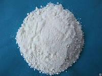 Формиат натрия (натрий муравьинокислый)