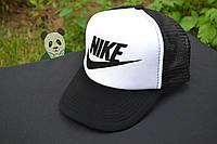 Кепка тракер Nike Найк