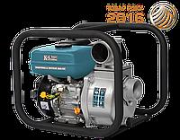 Мотопомпа для чистой воды KS 80