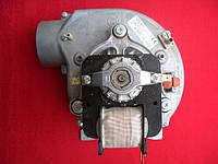 Вентилятор котловой мощность 55W