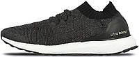 "Мужские кроссовки Adidas Ultra Boost Uncaged ""Multicolor"" Black"