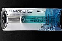 "Парфюм миниатюра на блистере Kenzo ""L`eau par Kenzo Pour Homme"" 20 мл для мужчин"