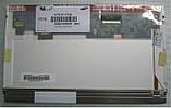 Матриця 10,1 SAMSUNG LTN101NT02-306, фото 2