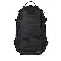 Рюкзак Trooper Pack Black M-TAC