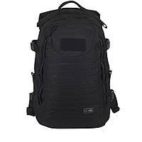 Рюкзак Intruder Pack Black M-TAC