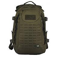 Рюкзак Intruder Pack Olive M-TAC