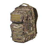 Рюкзак Assault Pack Multicam M-TAC