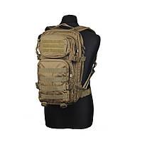 Рюкзак Assault Pack Tan M-TAC