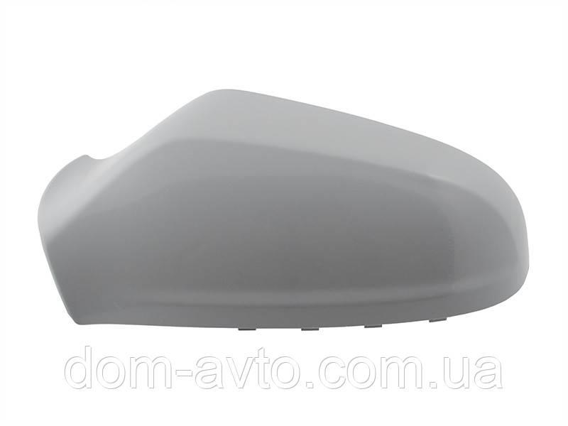 Корпус зеркала Opel Astra III H 04-14 опель астра