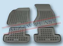 """Коврики салона """"Rezaw-Plast"""" Audi A5 (с 2007--)"""